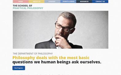 Philosophy Courses