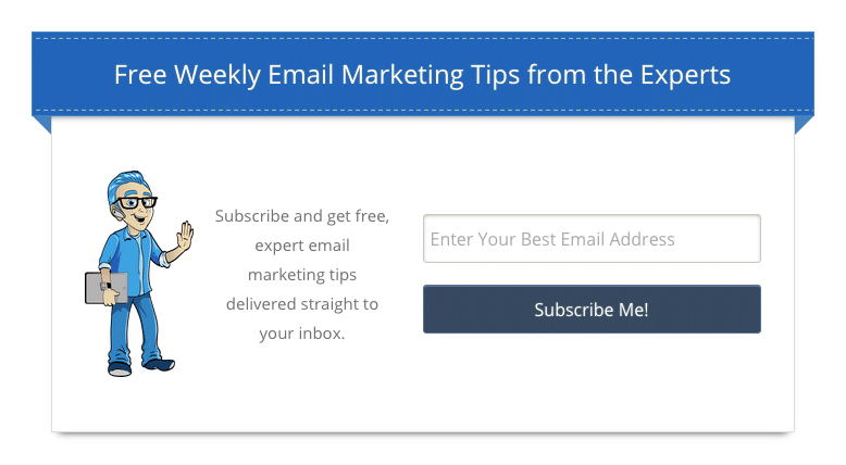 Sample Email Form