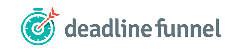 Deadline Funnel