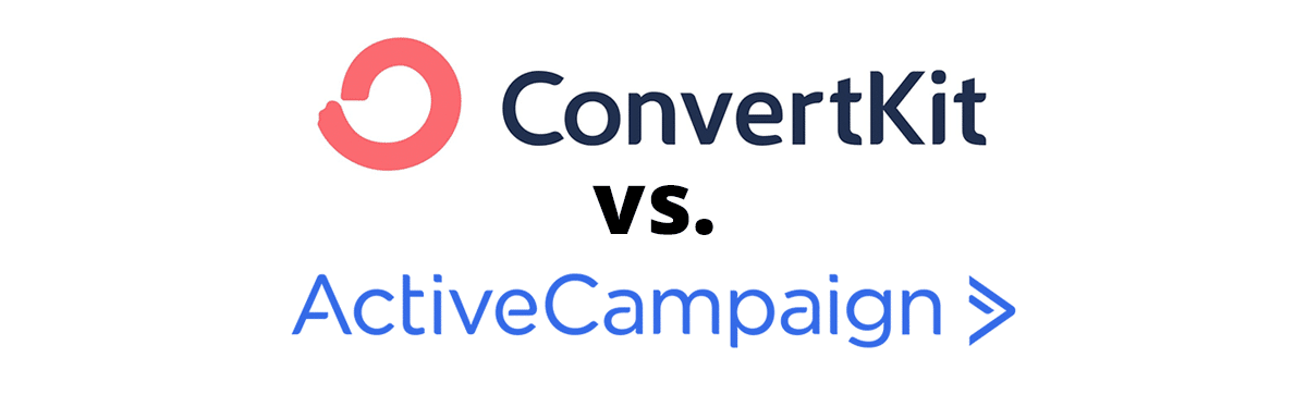 The 5-Minute Rule for Activecampaign Chrome Extension