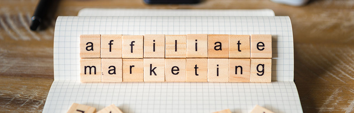 How Do I Become an Affiliate Marketer? The Beginner's Guide to Getting Started
